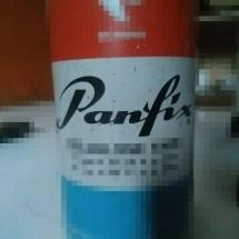 Panfixmarket