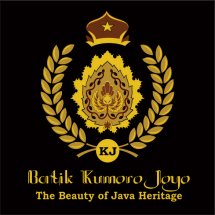 Logo Batik Kumoro Joyo