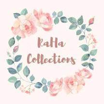 RaHa Collections