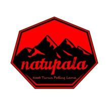 Natupala Adventure Shop