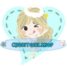 Chobitgirl Shop