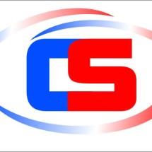 CAPS STORE Logo