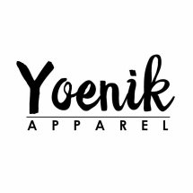 Yoenik Apparel