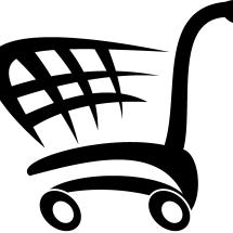Logo emarket_id
