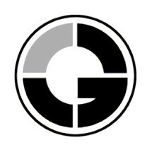 Logo Gee Store 87