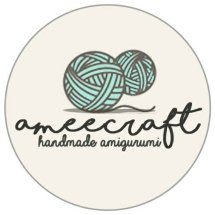 amee's craft