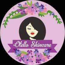 Otello Shop Online