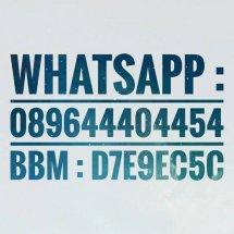 Smartphone Acc Denpasar