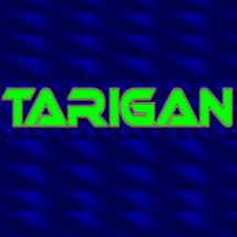Tarigan TBK