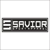Savior Sport Apparel