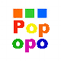 POPOPO Gaming Store