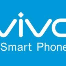 Logo VIV SHOP