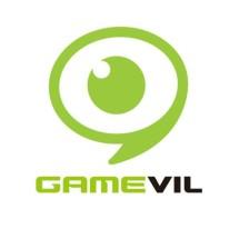 GAMEVIL STORE Logo