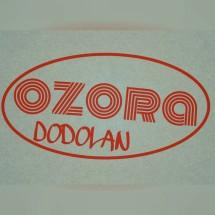 OZORA DODOLAN