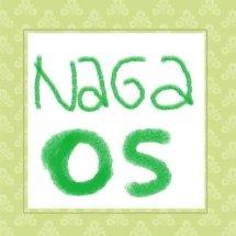 Logo Naga_OS