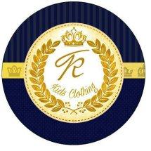 Logo KK Boutique