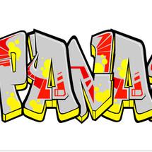 Logo lepanaya OLSHOP