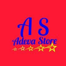 Logo Adeva Store
