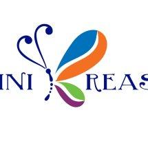 Logo ini.kreasi