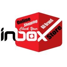 INBOX store