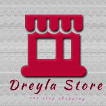 Dreyla-Store