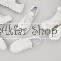 akfar shop