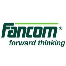 fancom
