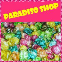 Paradiso Shop