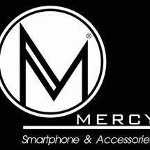 Mercy Accesoris