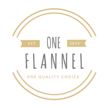 One Flannel