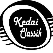 KEDAI'CLASSIC