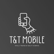 T&T Mobile