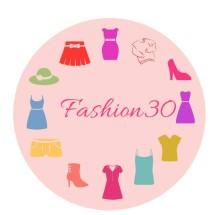 fashion30