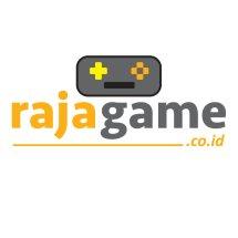 Rajagame Logo