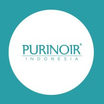Logo Purinoir ID