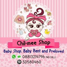Chil-mee Shop