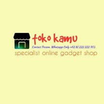 logo_toko-kamu