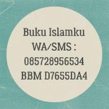 Buku Islamku