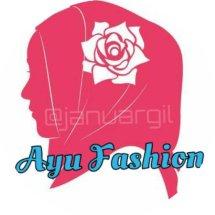 AyuSya Fashion