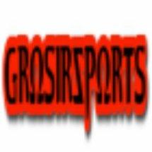 GrosirSports