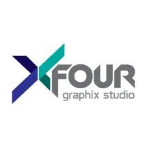 Percetakan Xfour Jakarta