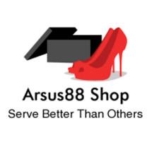 Arsus88 Shop