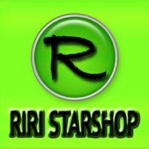 Riri Starshop