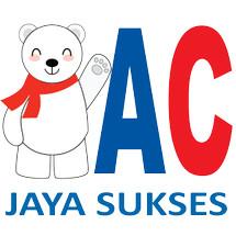 Ac Jaya Sukses