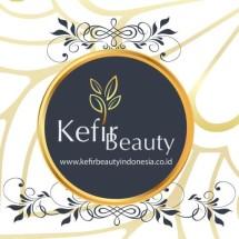 Kefir Beauty Indonesia
