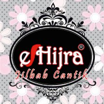 elhijra