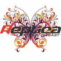 Logo REPLICA Toys & Diecast