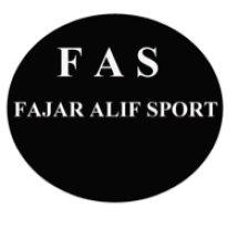 Fajar Alif Sport