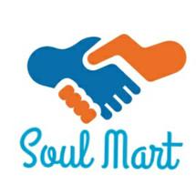 Soul Mart