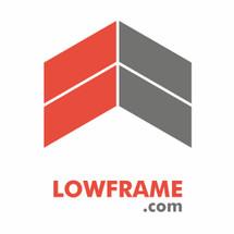 Lowframe Kingdom